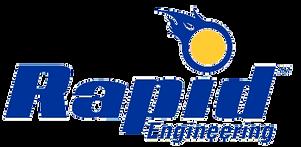 Rapid Engineering.png