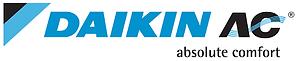 DaikinAc.png