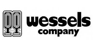 Wessels.jpg