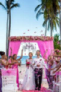 регистратор на свадьбу в питере