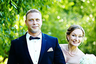 лучший фотограф на свадьбу