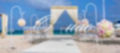 Свадебное агентсво Style Wedding Group Свадьба в санкт Петербурге свадьба в питере органзация свадьбы