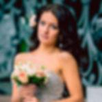 плате невесты