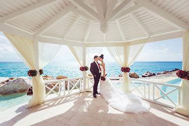 шатер для свадьбы в питере