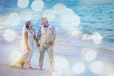 счастливые свадьбы в питере