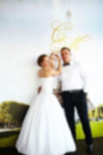 француская свадьба