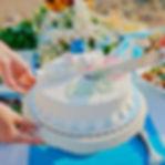 торт кондитер на свадьбу