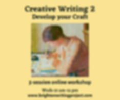 Nov-Dec Creative Writing flyer (1).png