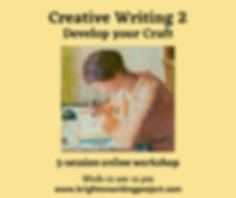 Nov-Dec Creative Writing flyer (1).png