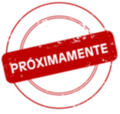 proximamente-1.png