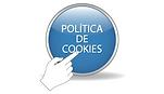 img_acompanamiento_politica_de_cookies.p