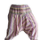 Thumbnail: Lined aladdin pants