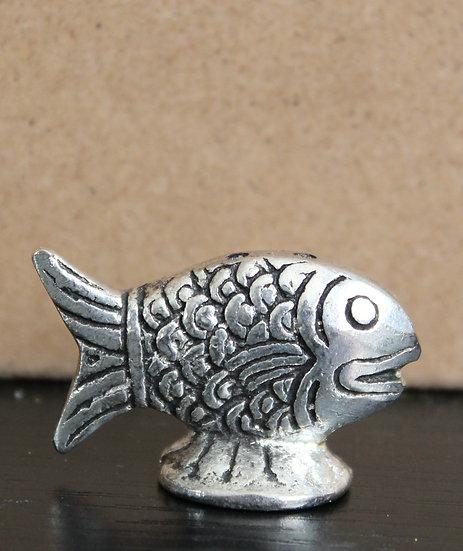 Fish Incense holder