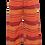 Thumbnail: Cotton pants