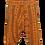 Thumbnail: Om Aladdin pants