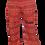 Thumbnail: Om Harem pants