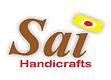 sai logo_edited.png
