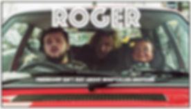Roger - Look Book (dragged).jpg