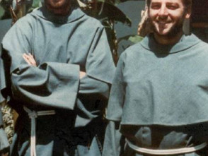 New Conventual Franciscan Blesseds!