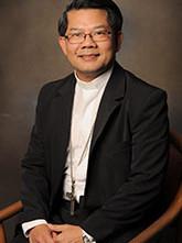 Aussie Conventual Bishop Speaks On Immigration