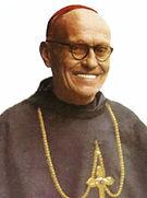 Franciscan Friars Australia