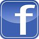 dreamer movie Facebook Group