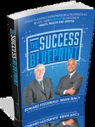 The Success Blueprint