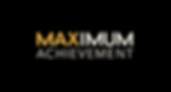 Maximum Achievement Interview with Producer Edward Fitzgerald
