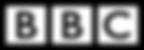 bbc-logo-bw-small.png