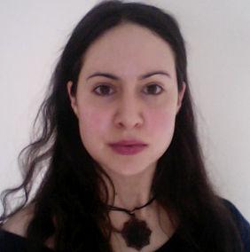 Daniela Rambaldini.jpg