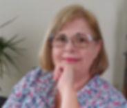 Debbie Boardman_edited.jpg