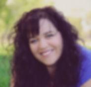 Nancy Arruda_edited.jpg