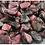 Thumbnail: Rhodonite Bracelet - 8mm beads