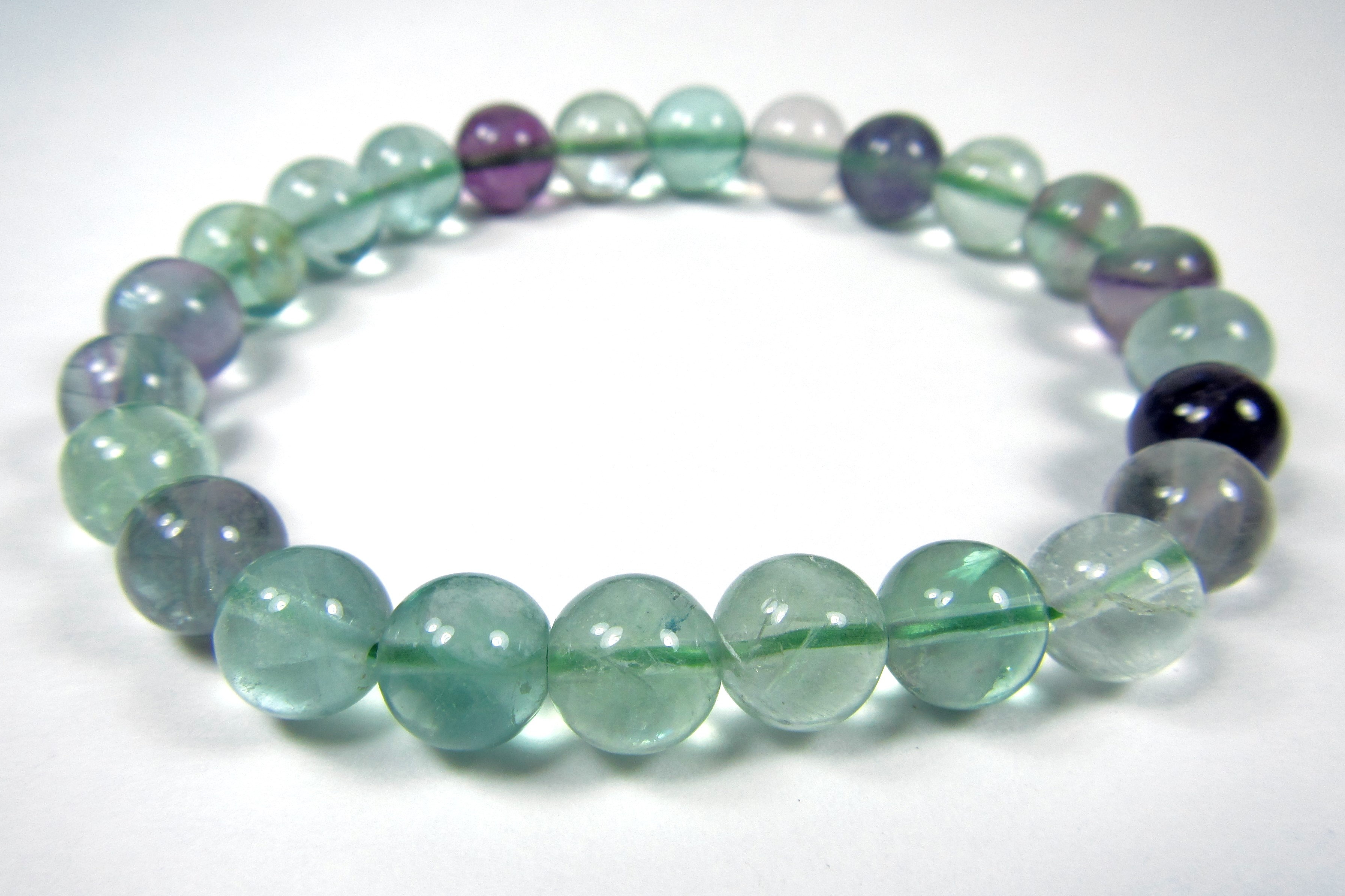 canada beads rocks beaded bracelet products endless jade and canadian gems