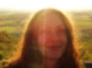 October 2009 222.jpg