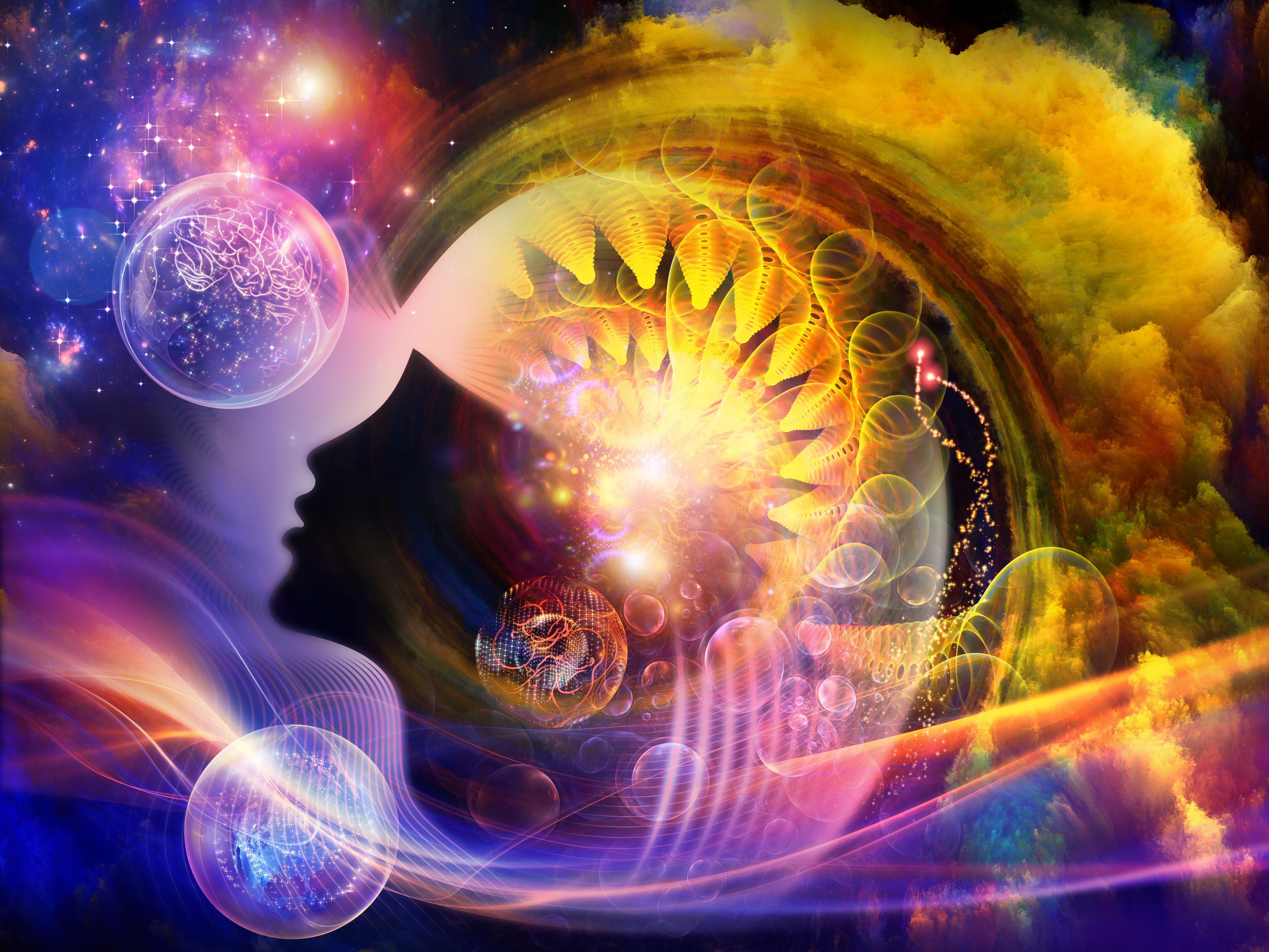 Psychic Fairs, Psychic Expos, Psychic, Medium