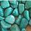 Thumbnail: Amazonite Bracelet - 10mm beads