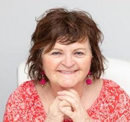 Pamela A. Delfranco.jpg