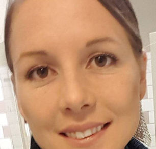 Maria Thomas1.jpg