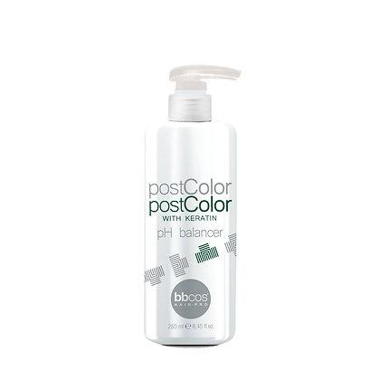 PostColor - PH Balancer