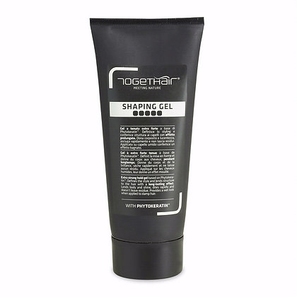 Togethair Finish - Shaping Gel