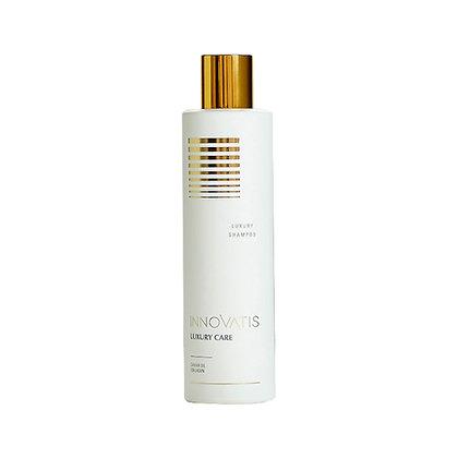 Innovatis - Luxury Shampoo