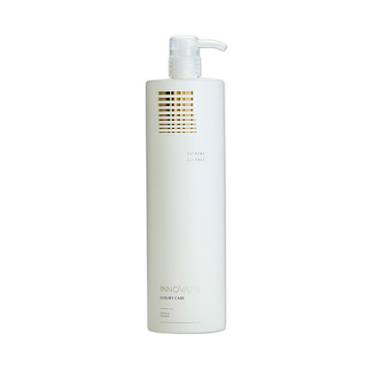 Innovatis - Luxury Extream Cleanse Shampoo