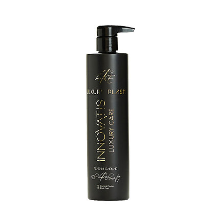 Innovatis - Luxury Hair Plasm