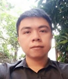 Nguyễn_Thanh_Nam.jpg