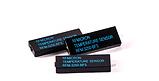 RFM3250-rugged-temperture-sensor-stack-7907-720px.png