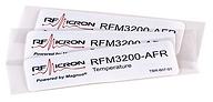 RFM3200-AFS-temperature-sensor-fanned-8081-720px.png