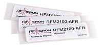 RFM2100.png