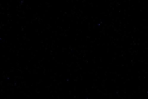 Stars Animation Website Background