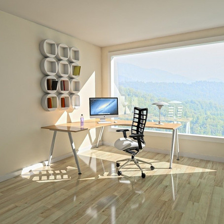 How to Find the Right Interior Designer for Your Interior Design and Decorating Projects?